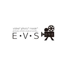 E・V・S