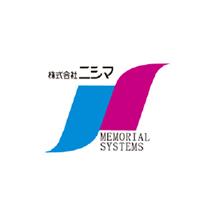 ギフト&セレモニー株式会社ニシマ
