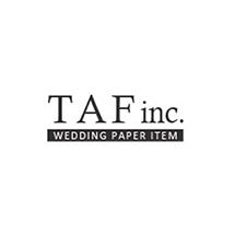 株式会社TAF ink