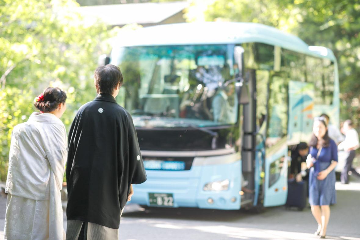 大人の修学旅行 in MATSUMOTO