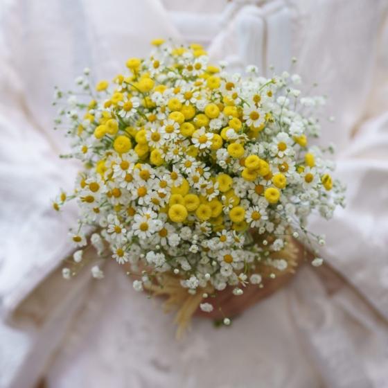 2月の結婚式がおススメのワケ☆